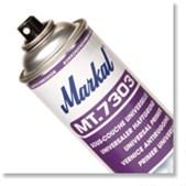 imprimador en aerosol mt7303