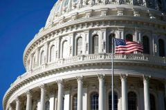 Para poder abrir una embajada en Cuba, EE.UU. debe enviar un aviso al Congreso con 15 días de antelación