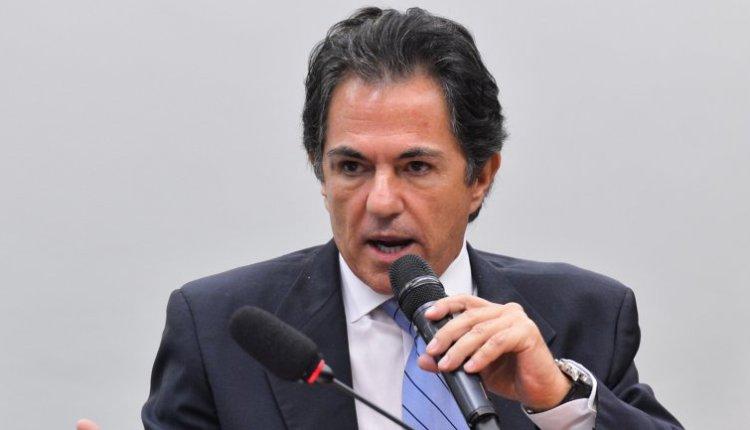 Augusto Mendonça Neto en audiencia revela más acerca de Odebrecht. (Infobae)