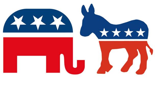 052312-blogs-gop-republican-democrats-logo