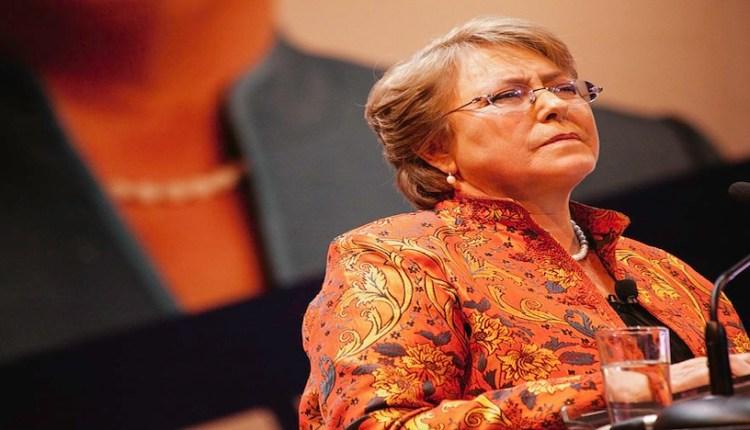 1024px-Proclamación_de_Michelle_Bachelet_en_el_Teatro_Caupolicán-2