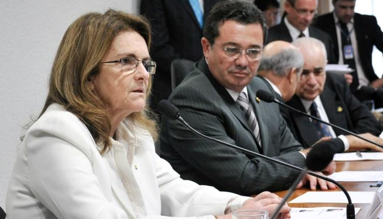 CPI – Petrobras – 2014 – CPIPETRO