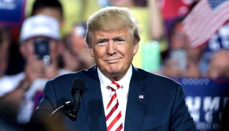 Ausencia-de-Trump-no-desluce-la-cumbre-de-las-Americas