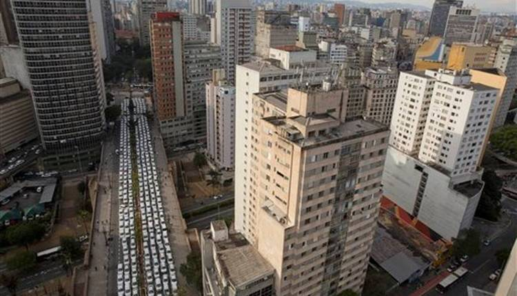 BRASIL-UBER_SPANXAP104
