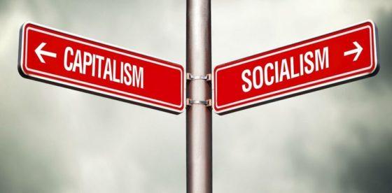 Ideas que causan pobreza amenazan la mayor prosperidad global de la historia