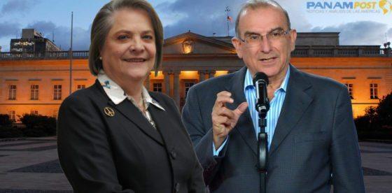 Nueva alianza de centro-izquierda entre Calle y López en Colombia levanta críticas