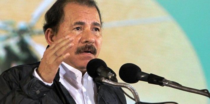 Daniel-Ortega-featured