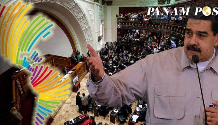 Diputados-desde-Lima-rompen-el-silencio-sobre-antejuicio-contra-Maduro