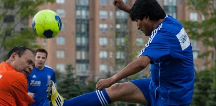 Evo-Morales-3