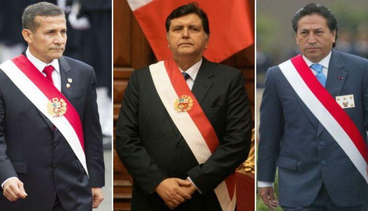 expresidentes-peru