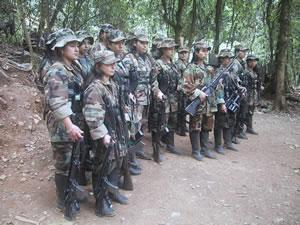 FARC_guerrillas_during_the_Caguan_peace_talks_(1998-2002)