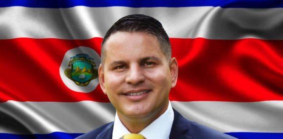 PanAm Podcast: cómo la ideología de género cambio el resultado de las presidenciales en Costa Rica