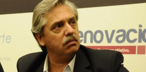 El hombre que opera por la unión del kirchnerismo y el peronismo para enfrentar a Macri
