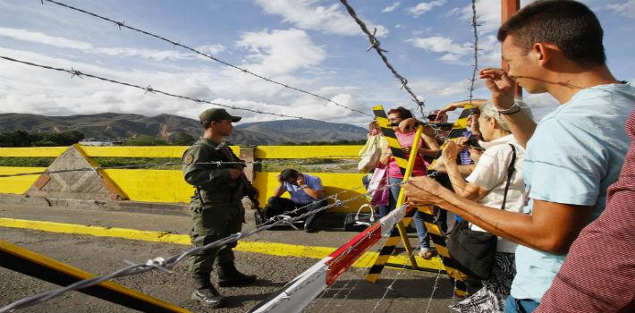 Frontera-Venezuela-Colombia-6708083