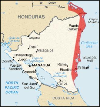 Mapa_Miskito