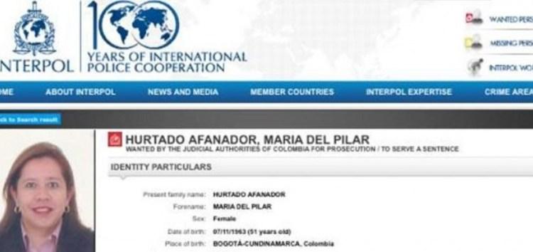 Maria-del-Pilar-Hurtado-650×300