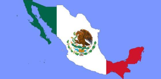 101 años de una sobrevalorada y pisoteada Constitución Mexicana
