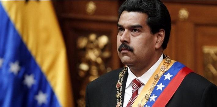 Nicolás-Maduro-demandará-a-la-Asamblea-Nacional