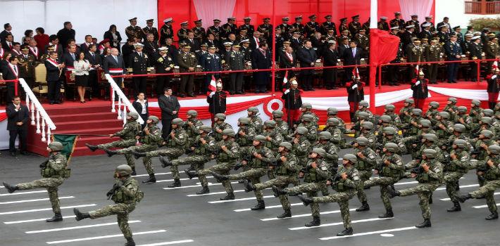 PER—Delegaciones-militares-de-cuatro-pa-ses-participar-n-en-Gran-Parada-Militar