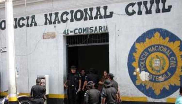 pnc-guatemala-show-nudista-agentes