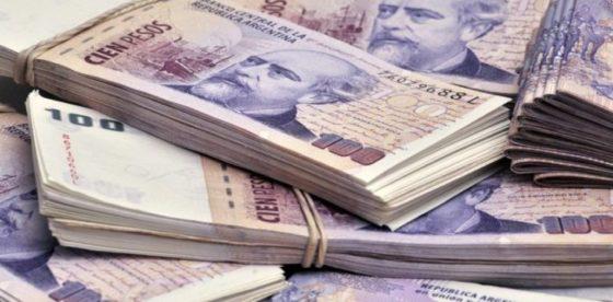 Inflación, injerencia política y Bitcoin reaniman debate sobre el banco central en Argentina