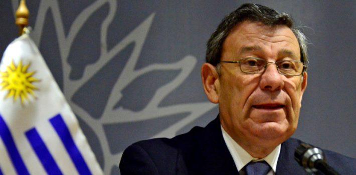 Uruguay – Mercosur