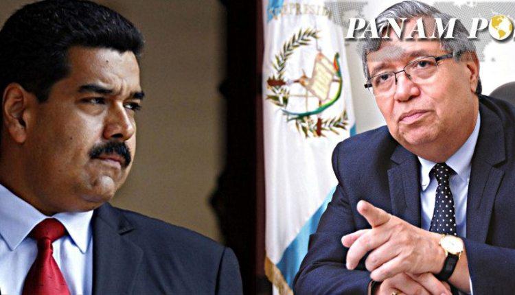 Vicepresidente-de-guatemala-habla-sobre-venezuela