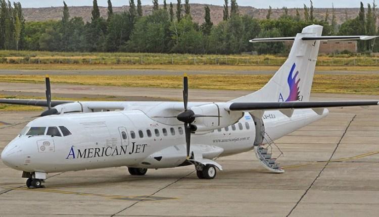 aerolineasbajocosto2-30dicimbre