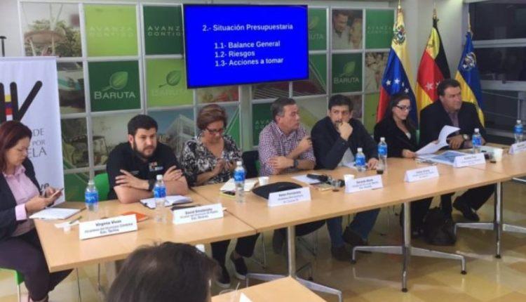 alcaldias-alcaldes-gobernaciones-venezuela-emergencia-economica