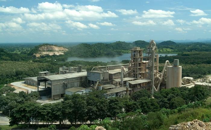 argos-cement-factory