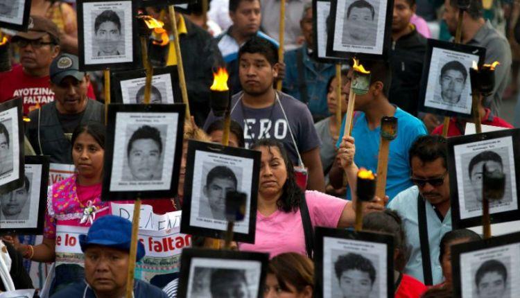 ayotzinapa-nyt
