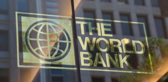 Mediciones, sesgos y retractaciones: El caso chileno del Banco Mundial