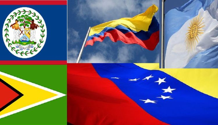 banderas-si