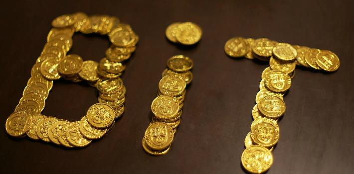 bitcoin-fiat-gold