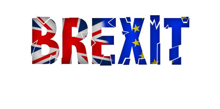 brexit710