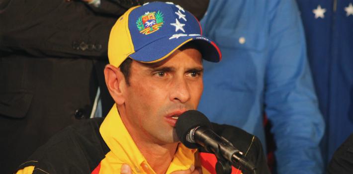 capriles-featured