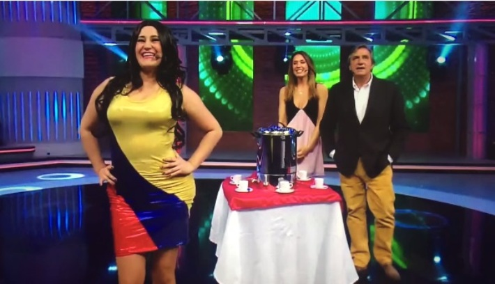 colombia-chile-tv