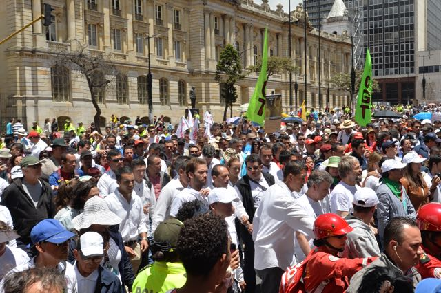 colombia-march-for-life