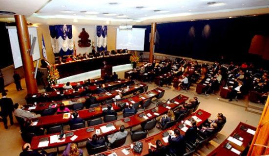 congreso-nacional-honduras