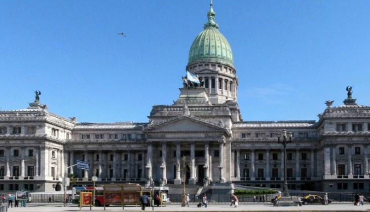 congresoargentino-23dic