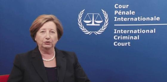 ¿Qué hay detrás de la Corte Penal Internacional?: prestigio de mentira y casos en papel