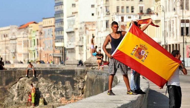 cuba-espana-nacionalidad