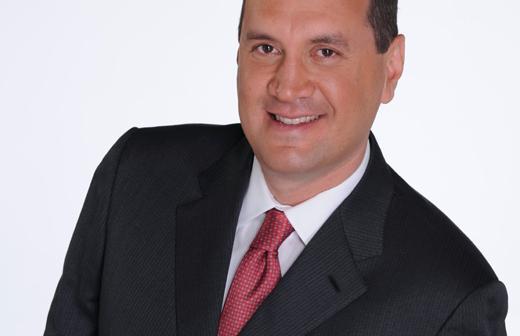 diego-salazar-venezuela