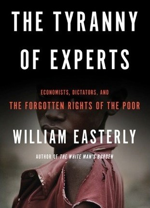 easterly-tyranny-of-experts