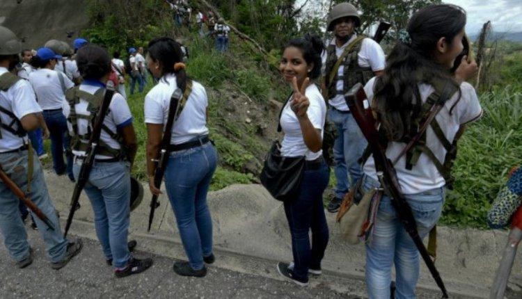 ejercicios-militares-venezuela