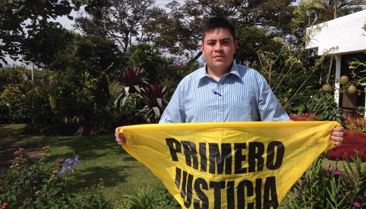 estudiante-venezuela