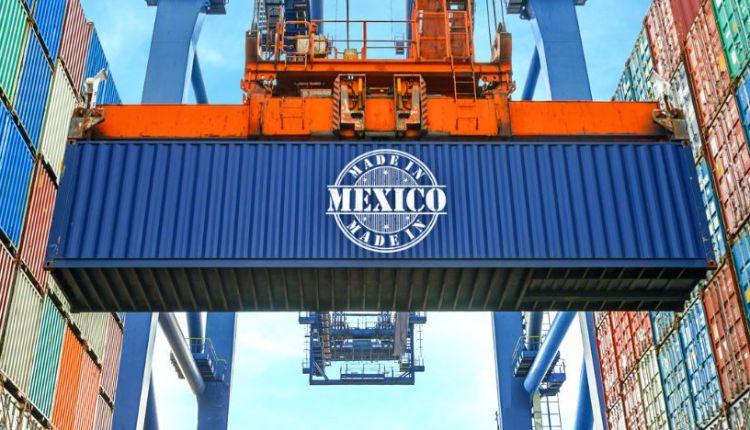exportaciones-en-mexico