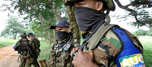 farc-guerrilla-negotiations