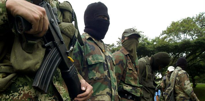 farc-kidnapping-colombia