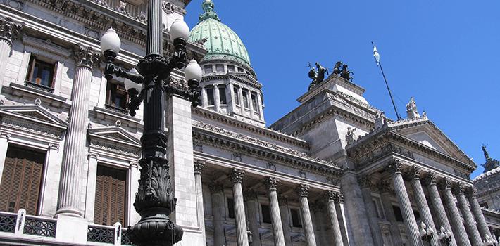 featured-argentina-congress